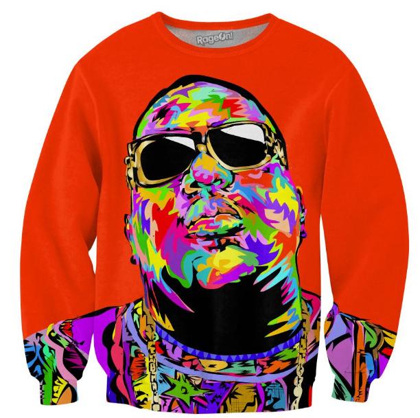 biggiesweatshirt.PNG