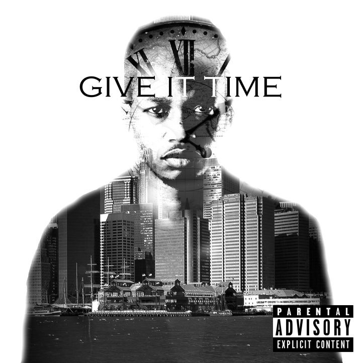 Give_It_Time_Idea_1